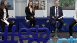 La Eurocámara llama a los jóvenes a votar en sus comicios y recuerda el peso de la abstención juvenil en el