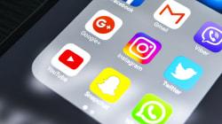 Utiliser les médias sociaux pour repérer les comportements