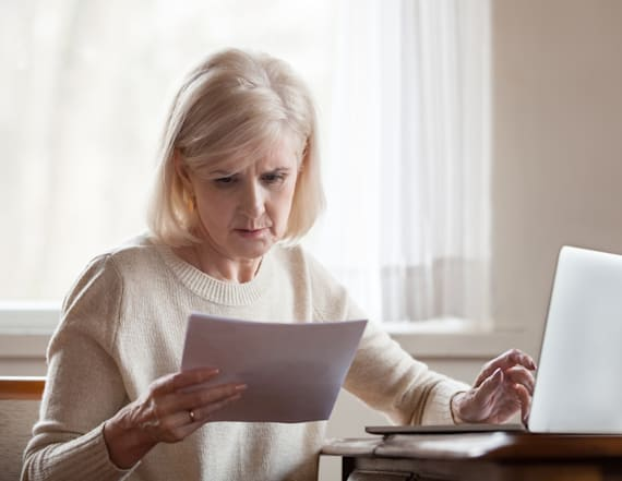 Social Security blunders that can destroy retirement