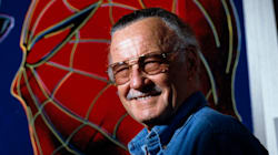 Fans Remember Stan Lee's Indian Superhero Chakra The