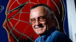 Comic Book Legend Stan Lee Dead At