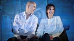 BLOGUE «Scènes de la vie conjugale» d'Ingmar Bergman: l'amour aux dépens de