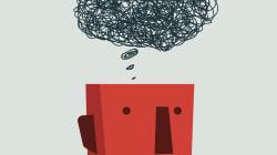 Distimia: El tipo de depresión que quizá has tenido toda tu vida sin