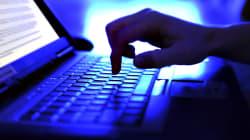 Las comunicaciones diplomáticas de la UE, hackeadas con técnicas similares a las del Ejército
