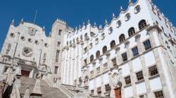 Universidad de Guanajuato suspende solo 8 días a profesores