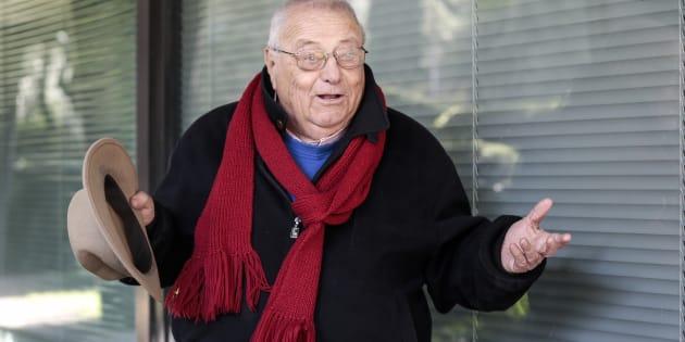 Morto Luigi Necco/ Volto storico di 90° minuto: lutto nel giornalismo sportivo