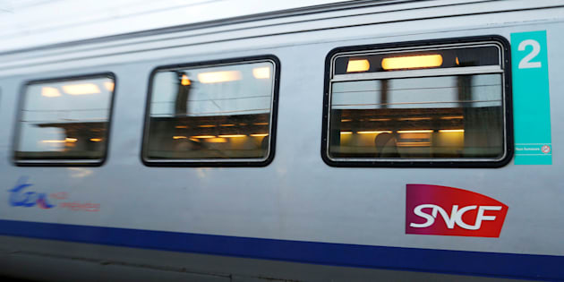 Ces bons résultats de la SNCF devraient être utiles aux syndicats opposés à la réforme du rail (Image d'illustration).