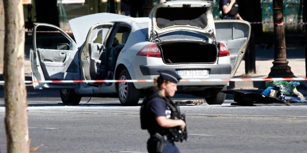 Trois ans après Charlie Hebdo et l'Hyper Cacher, le flou reste complet en matière de prévention des attentats.
