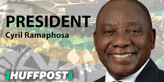 All eyes now on delegate credentials as ANC prepares to vote