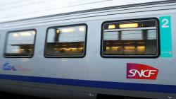 Ces bons résultats de la SNCF devraient être utiles aux syndicats opposés à la réforme du