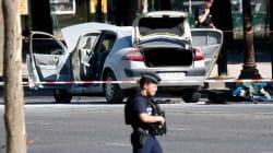 BLOG - Trois ans après Charlie Hebdo et l'Hyper Cacher, le flou reste complet en matière de prévention des