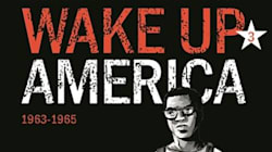 BLOGUE Wake Up America : la tragique complainte pour