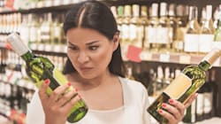 Comment identifier les vins