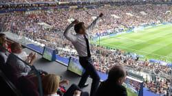La Francia è campione del mondo per la seconda volta nella sua