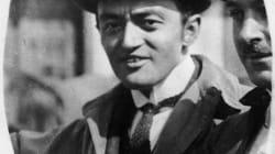 BLOGUE Schumpeter: l'entrepreneur au service de
