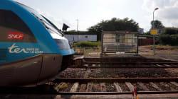 Les prévisions de trafic SNCF pour la grève du lundi 18 juin, premier jour du