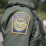 Ontario Woman Charged For Allegedly Slapping U.S. Border