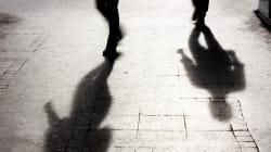 Turista inglese stuprata 2 volte a Napoli: prima dal branco, poi dal