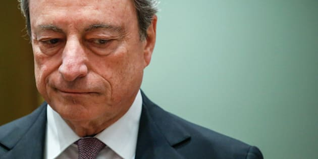 La nuova stretta sul credito di Bruxelles non sarà una passeggiata di salute