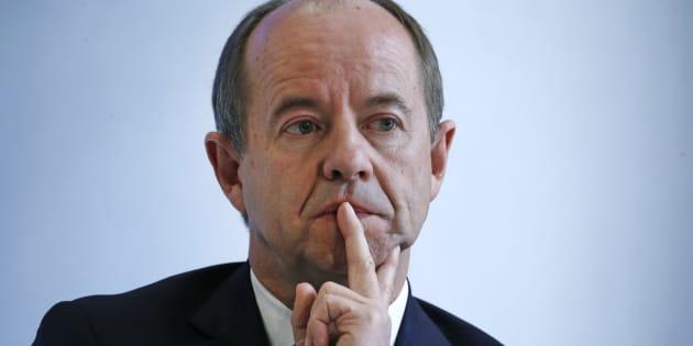 """Permanence parlementaire de Jean-Jacques Urvoas: enquête ouverte pour """"détournement de bien public"""""""