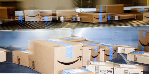 Cyber Monday 2017 Le 30 Migliori Offerte Di Oggi Su Amazon It L