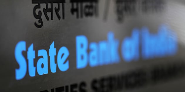 SBI cuts low-priced home loan rates by 0.25% to 8.35%