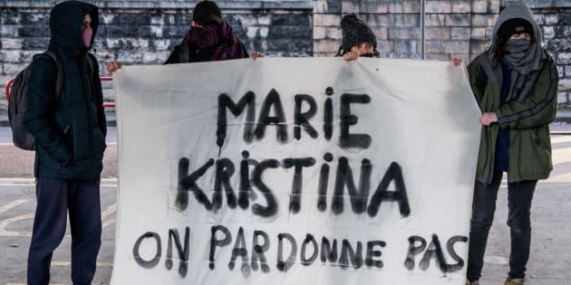 Intouchables en France: qui protège Cantat,Besson, Polanski?