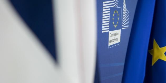 Strategia Europa 2020: da dove siamo partiti, dove siamo, do
