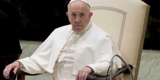"""Il cardinale Walter Kasper: """"C"""