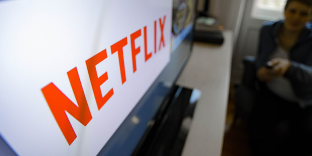 Pourquoi Disney quitte Netflix et lance son propre service de streaming ?