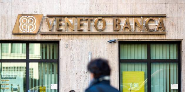 Banche venete, ok del governo al salvataggio: la parte