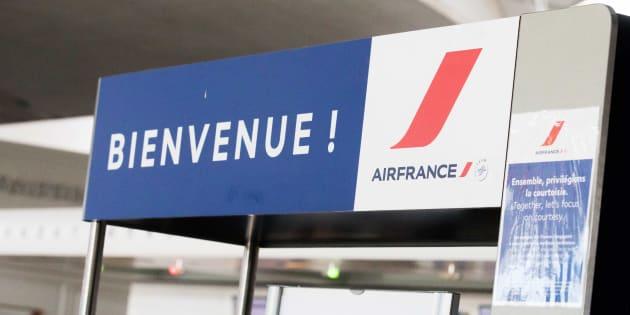 Grève chez Air France: Calculez combien l'inflation a grignoté sur votre salaire ces dernières années