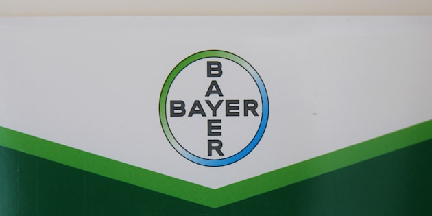 La empresa Bayer adquirió a Monsanto.