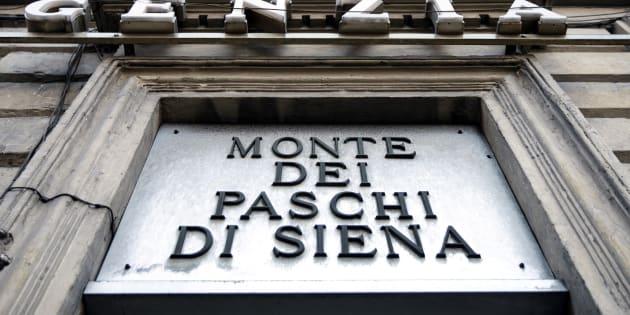 """La clava di Bankitalia su Mps: """"Comportamenti fraudolenti degli ex vertici"""""""