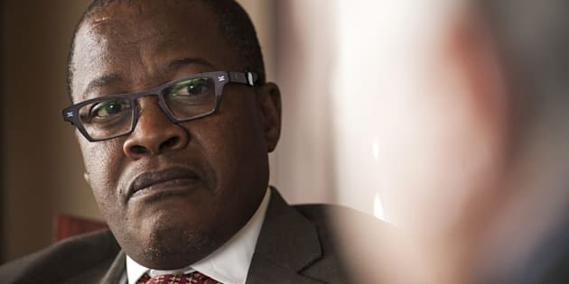 Eskom proposes bonuses for Molefe, Koko