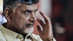 How Nandyal's MLA By-Election Might Reconfigure Andhra Pradesh Politics