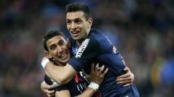 Deux stars du PSG épinglées dans les