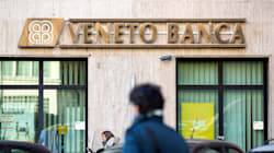 Banche venete, il decreto per il salvataggio dopo i ballottaggi. Per gli analisti lo Stato dovrà sborsare 3,5