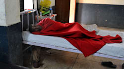 India Cannot Eliminate TB By 2025 Without Also Tackling Poverty And