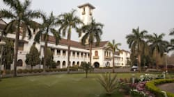 IIT Admission Board Approves Quota For Women Students From