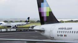 Volaris entre las peores aerolíneas del mundo en servicio al