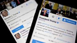 Twitter y Netflix van contra orden migratoria de