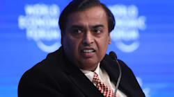 Reliance Jio To End Free Data Plan From 31