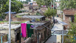 Nine Injured After A Mob Of 20 Attacked Dalits In Hisar Village, Four