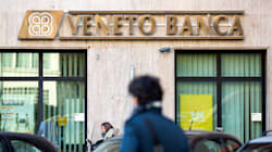 Si allunga la lista delle banche pronte a salvare le venete. Si studia una spinta via