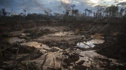 Mineração na Amazônia: Tudo o que você precisa saber sobre a