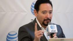 Tres corporativos que confirman a México como semillero de CEOs