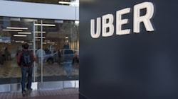 Uber Would Be Wise To Appoint One Of Many Great Female Leaders As
