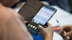 Samsung To Reveal Galaxy Note7 Findings This Month: