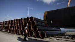 Il gasdotto Tap (odiato dai pugliesi) va avanti, il Governo autorizza la prosecuzione delle